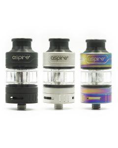 Aspire Cleito Pro tank