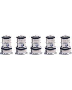 Aspire tigon coils 5 pack