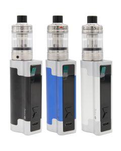 Aspire Zelos 50W 2.0 kit