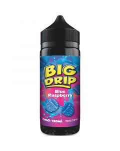 Six Licks bite the bullet e-liquid 100ml [CLONE]