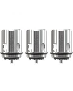 Ehpro Raptor mesh coils 0.15 ohm 3 pack