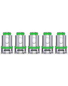 Eleaf GS Air coils 5 pack
