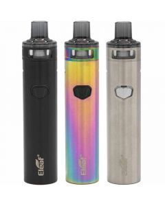 Eleaf iJust AIO starter kit