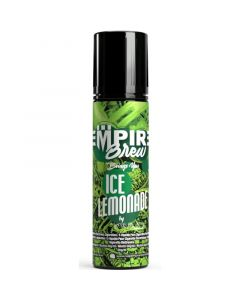 Empire Brew ice lemonade e-liquid 50ml