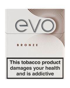 EVO bronze sticks (20 pack)