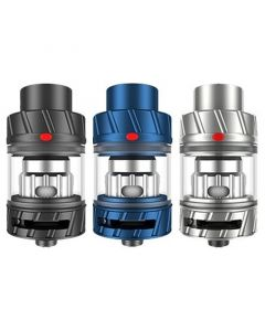 Freemax Fireluke 2-Metal Edition tank
