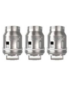 Freemax Fireluke M Pro Mesh coils 3 pack