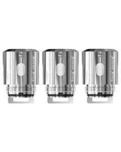 HorizonTech Falcon mesh coils 3 pack