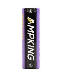 Samsung INR21700 30T 3000 mAh battery