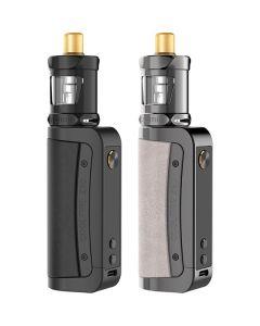 Innokin Endura T22E kit