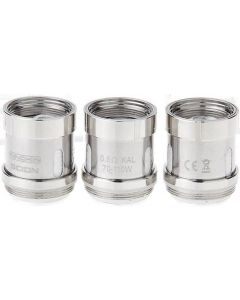 Innokin Scion coils 3 pack