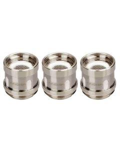 Innokin Scion Plexus coils 3 pack