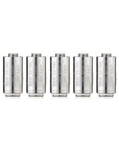 Innokin Slipstream SS316L BVC coils 5 pack