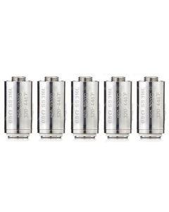 Innokin Slipstream SS316L BVC coils 5 pack