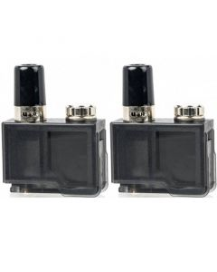 Lost Vape Quest Orion Q pods 2 pack