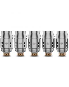 OBS N1 coils 5 pack