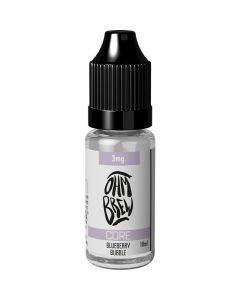 Ohm Brew 50/50 black jacked e liquid