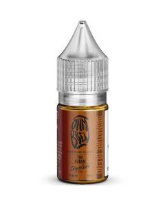 Ohm Brew Signature Blend the Cuban e-liquid 10ml