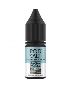 Vampire Vape Nic Salts catapult e-liquid 10ml