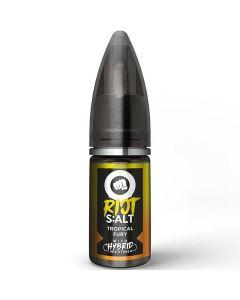 Riot Squad S:ALT tropical fury e-liquid 10ml