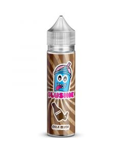 Slushie cola slush e-liquid 50ml