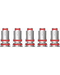 SMOK RPM mesh coils 5 pack