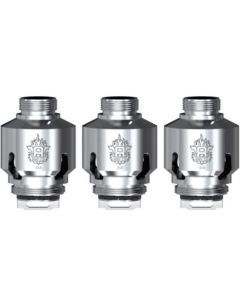 SMOK V8 Baby-T12 EU coils 3 pack