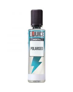 T-Juice polarised 50ml