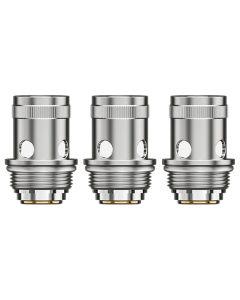 HorizonTech Falcon M-Triple mesh coils 3 pack [CLONE] [CLONE]