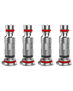 UWELL Crown IV UN2 coils 4 pack [CLONE]