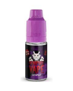 Vampire Vape catapult e-liquid