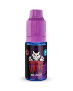 Vampire Vape Heisenberg e liquid