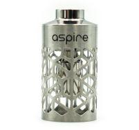 Aspire Nautilus Mini sleeve hollow cover