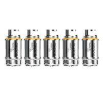 Aspire Nautilus X coils 5 pack