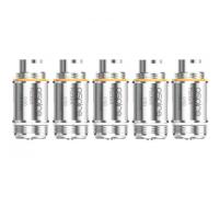 Aspire PockeX coils 5 pack