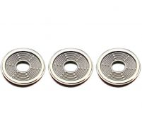Aspire Revvo ARC coils (3 pack)