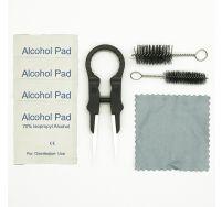 Evapo cleaning kit