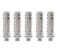 Innokin prism T18/T22 coils 5 pack