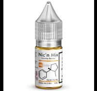 Nic' n Mix high VG nicotine shot 18MG/ML