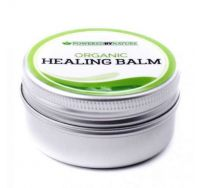 PoweredbyNature 300mg CBD healing balm