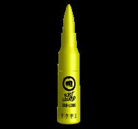 Riot Squad sub-lime e liquid 10ml