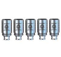 Smok TF-CLP2 coils 5 pack