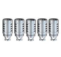 Smok TF-Q4 coils 5 pack