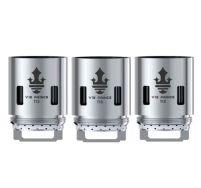 SMOK TFV12 V12 Prince-T10 coils 3 pack