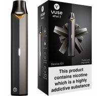 Vuse ePod 2 device kit