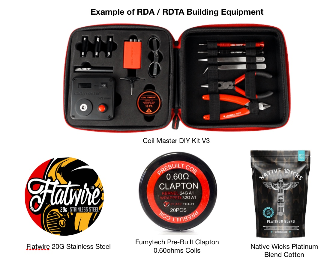 rda-rdt-equipment