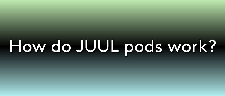 Evapo Blog