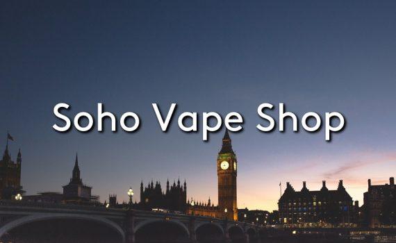 Vape Store Archives - Evapo Blog