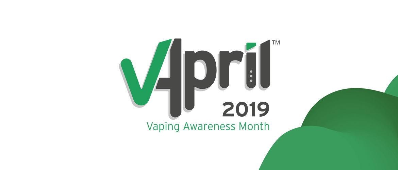 VApril 2019 At Evapo