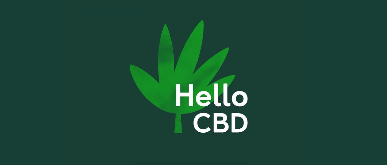 Hello CBD